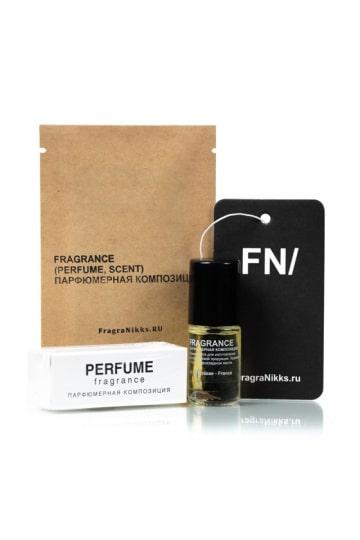 FN02_perfume_6ml.jpg