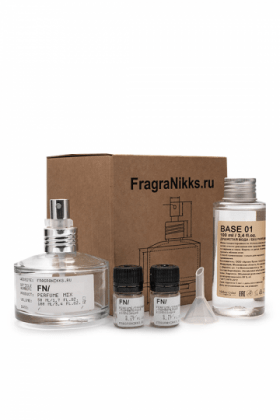 Fragrance FN/0118