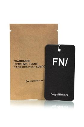 Fragrance FN/0201