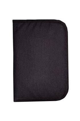 Папка с сэмплами ароматов 35 шт (FN/01-25 шт, FN/02-10 шт)